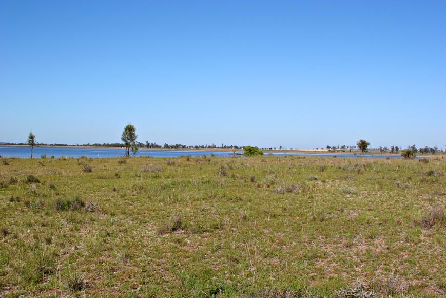 Coolmunda-Dam-1