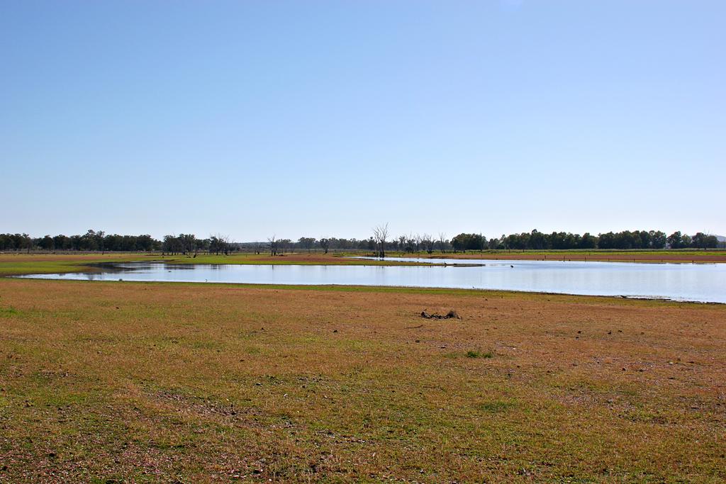 Coolmunda-Dam-2