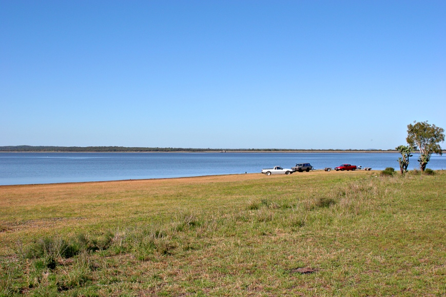 Coolmunda-Dam-3