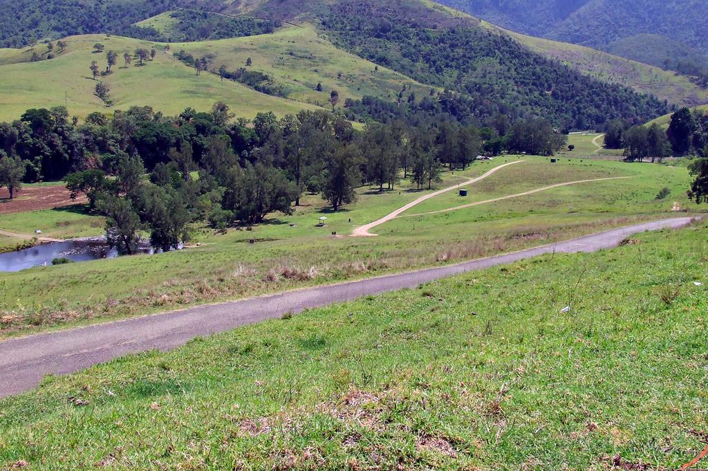 Bretti-Reserve.1