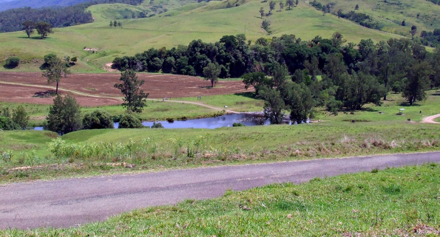 Bretti-Reserve.2