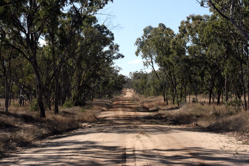 Mt-Moffatt-Roads-1