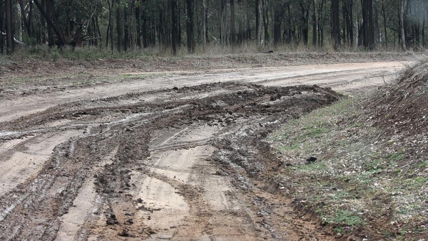 Muddy-Road1