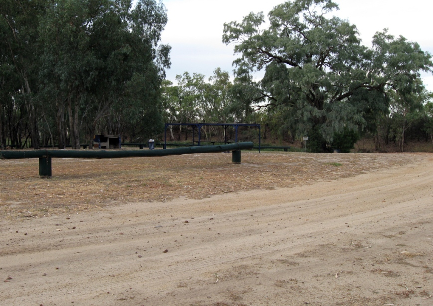 Brewarrina-Rest-Area-2