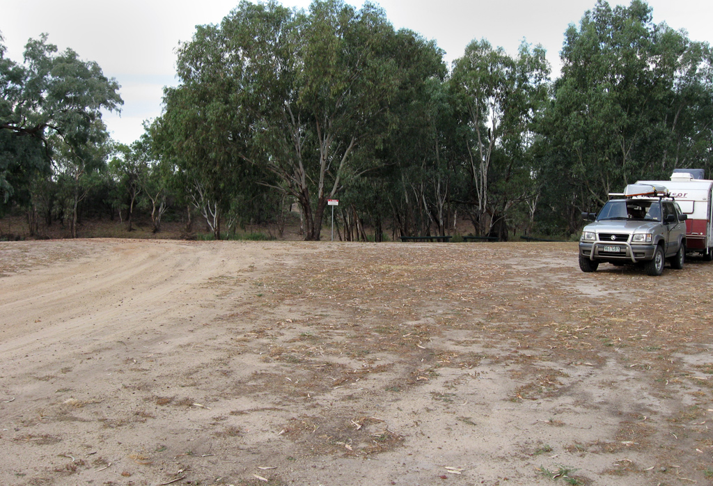 Brewarrina-Rest-Area-3