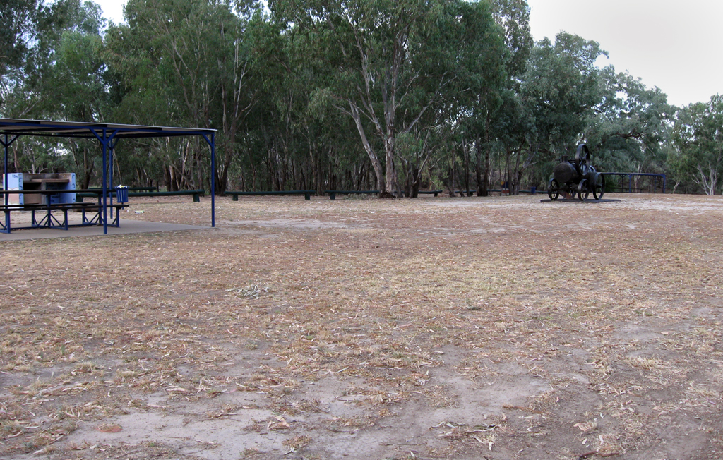 Brewarrina-Rest-Area