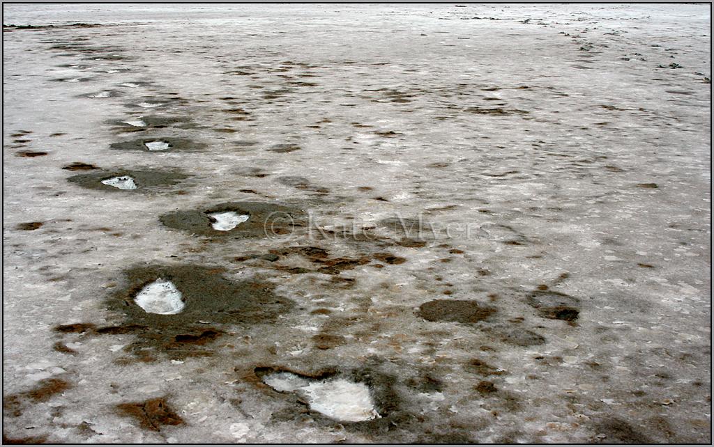 Lake Eyre 2
