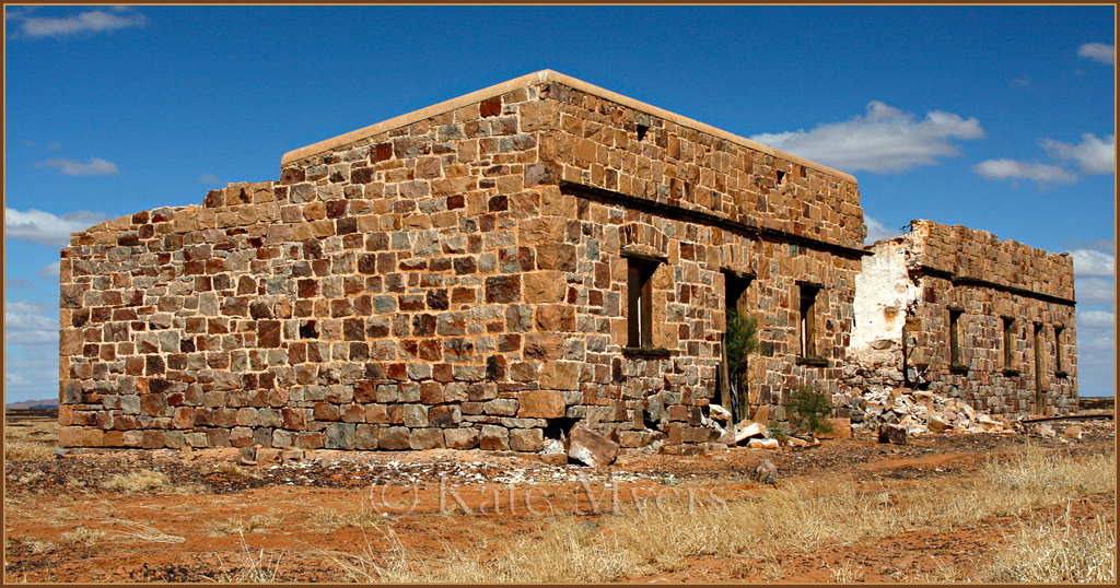 Mt-Dutton-Ruins-4