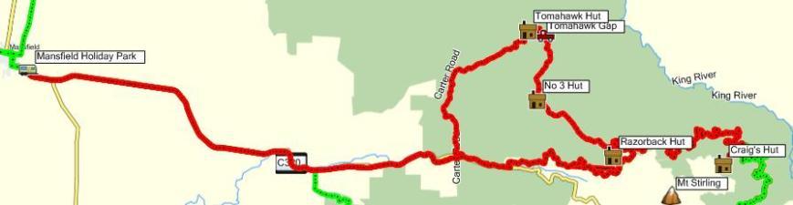 20100412Map