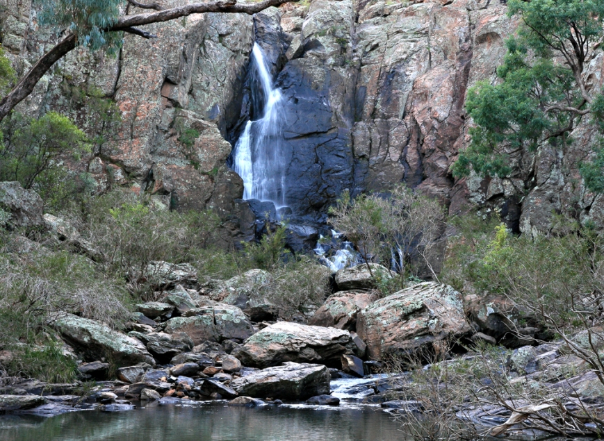 Hickey-Falls