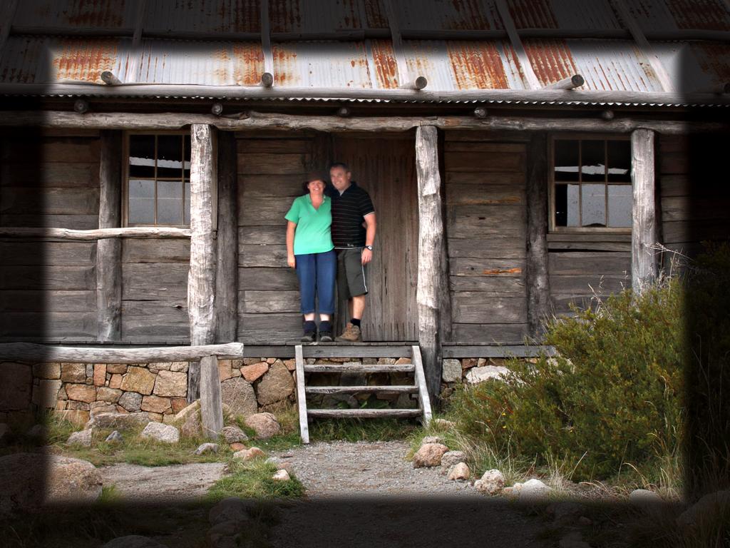 Us-at-Craig's-Hut_0549_1
