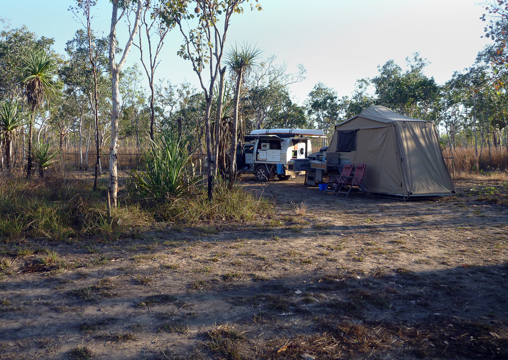 Our-2nd-Campsite