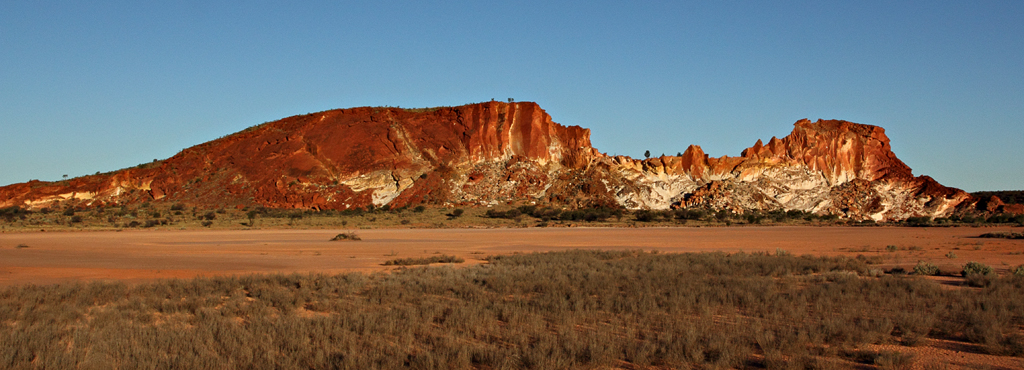 letgotravelaustralia.files.wordpress.com_2012_08_rainbow-valley-21.jpg