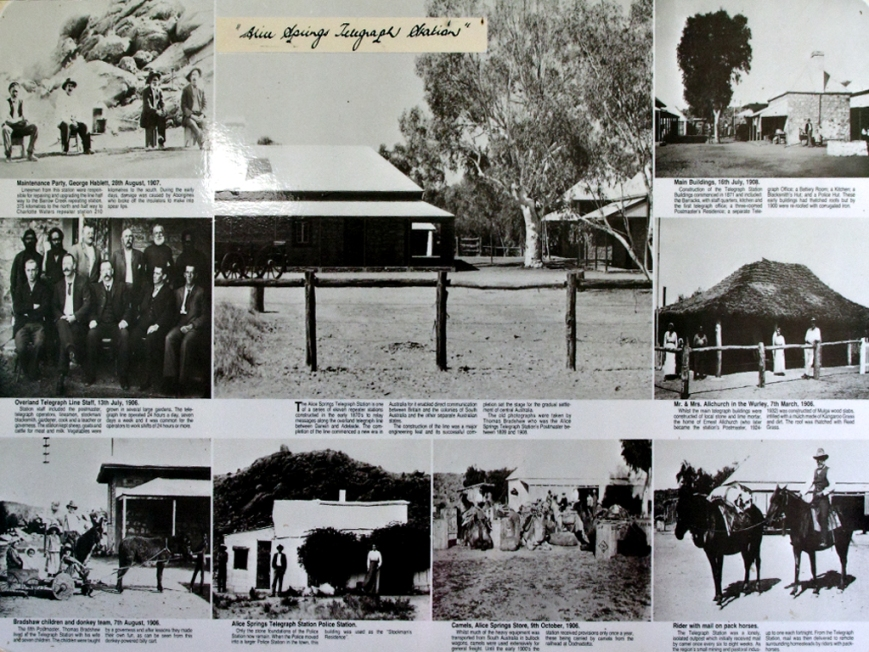 Telegraph-Station-2