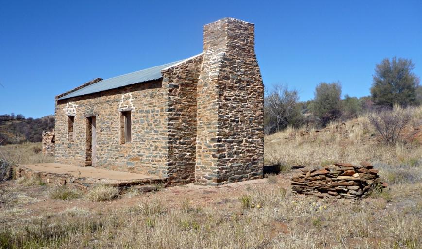Arltunga-Govt-site-Managers-residence