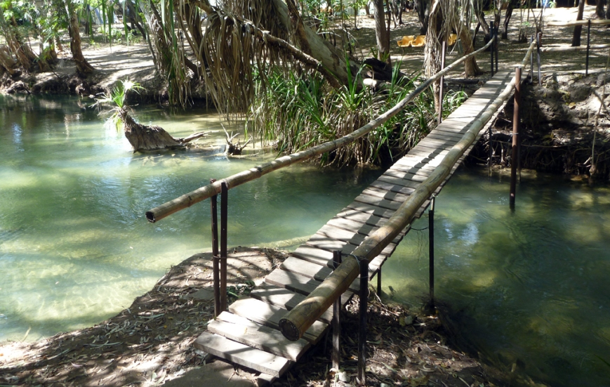 Bridge-to-Island
