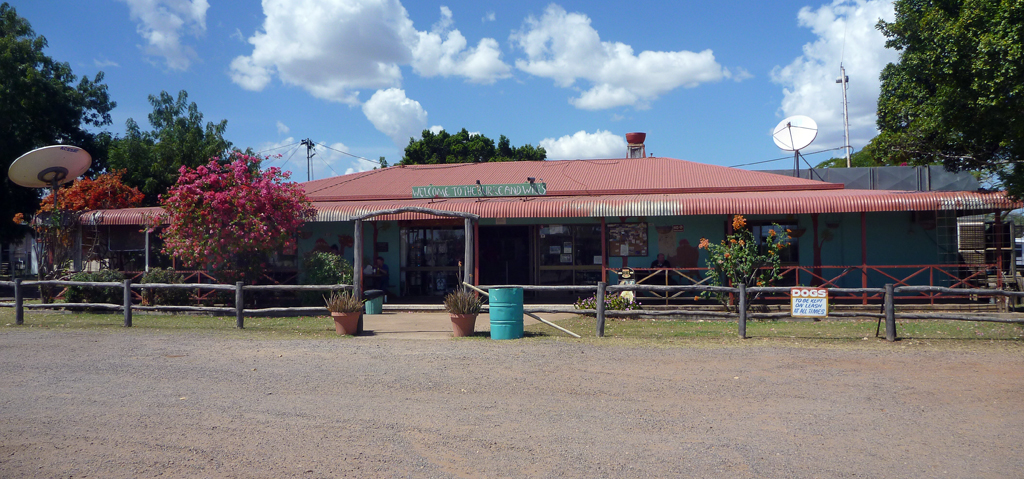Burke-and-Wills-Roadhouse