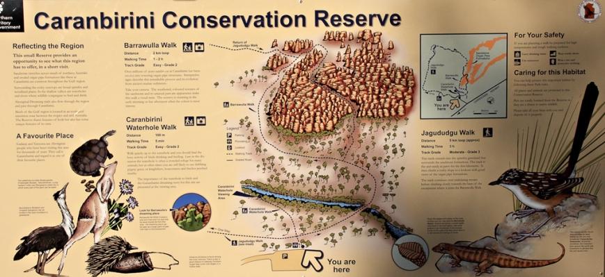 Caranbirini-Conservation-Reserve