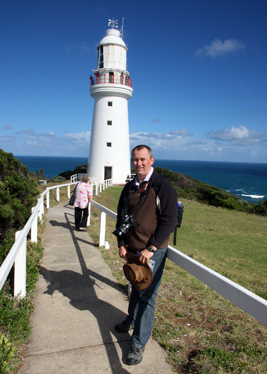 Chris-at-lighthouse
