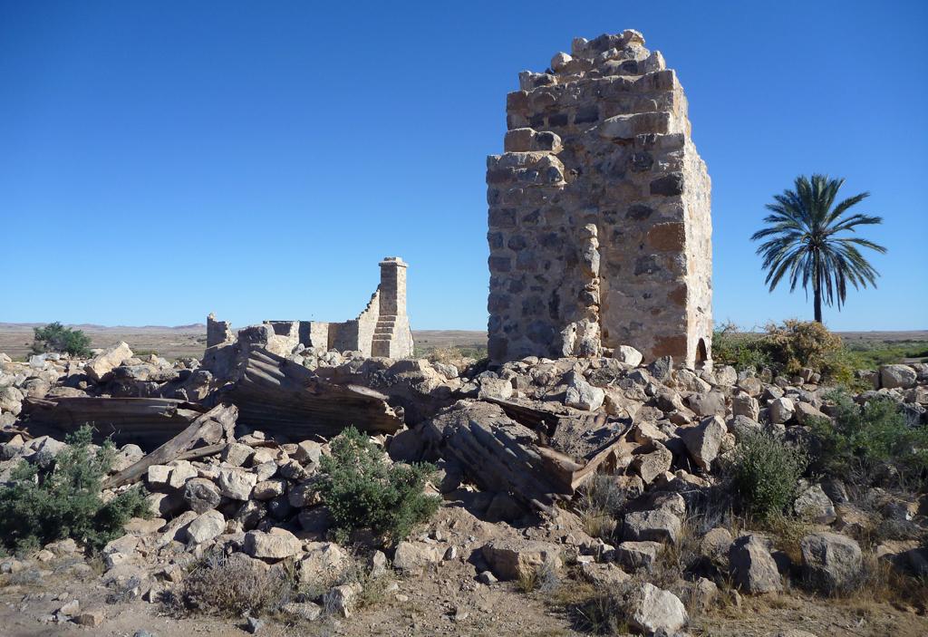 Dalhousie-Ruins-1