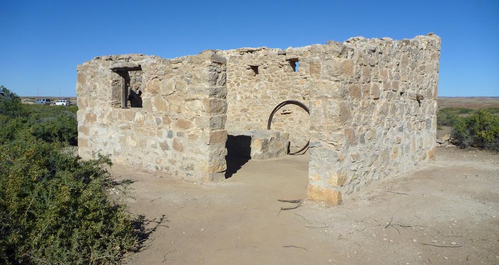 Dalhousie-Ruins-2