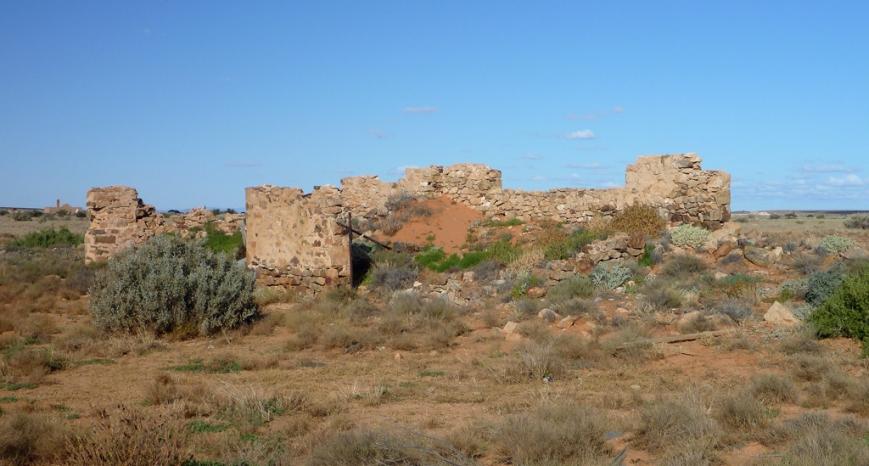 More-Ruins