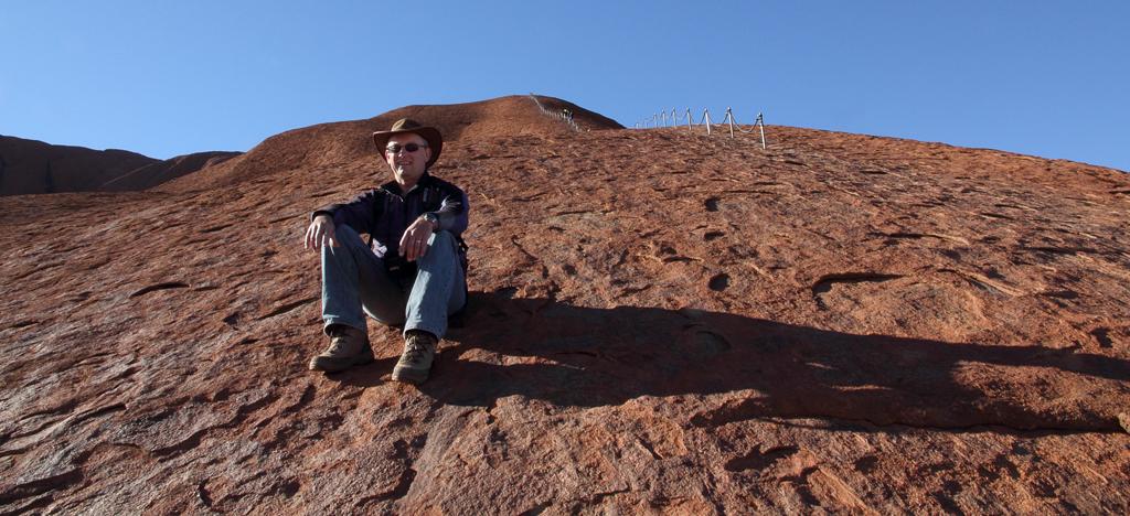 Phew-thats-one-big-rock