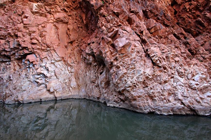 Redbank-Gorge-2