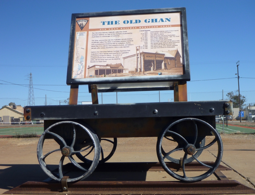 The-Old-Ghan