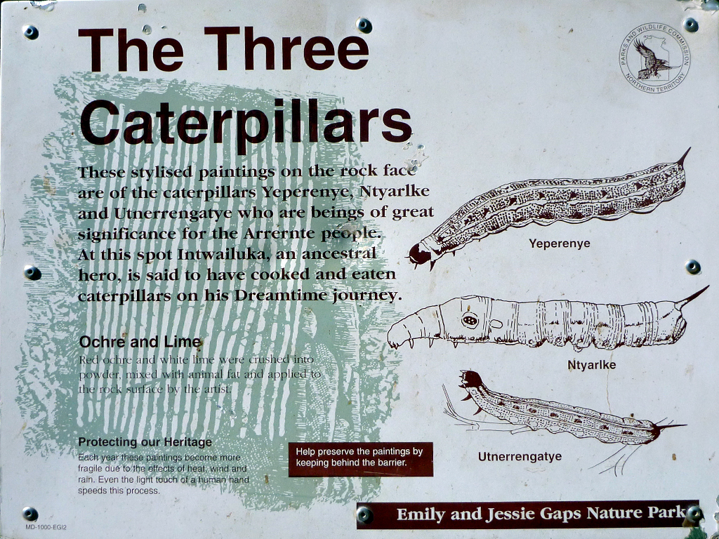 The-Three-Caterpillars
