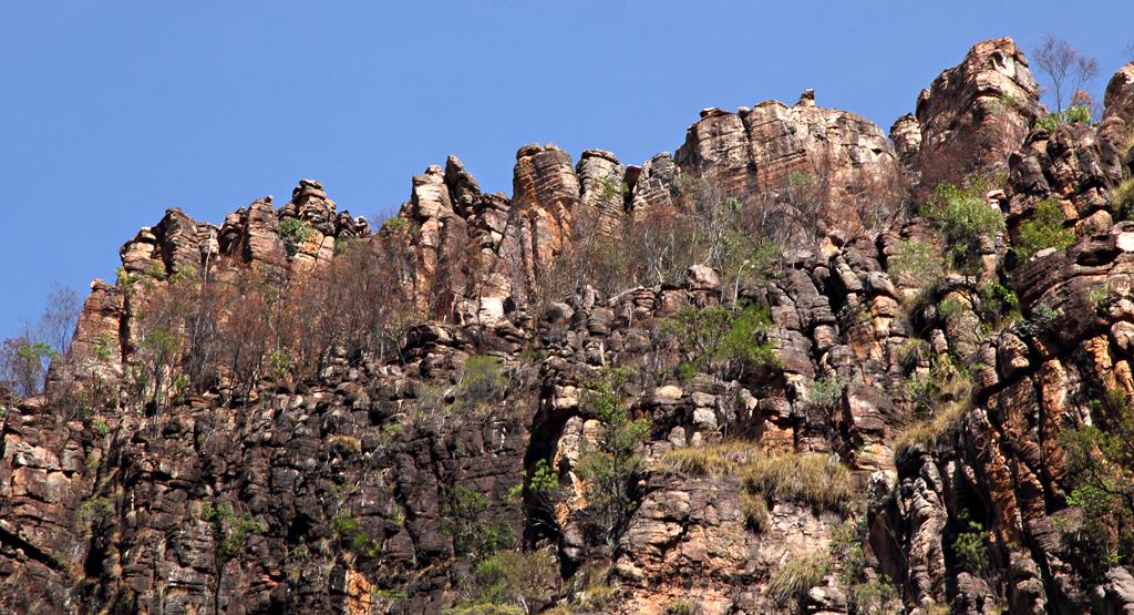 Twin-Falls-Rocks
