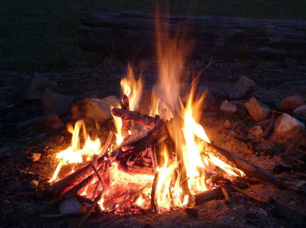 Cossy-Fire