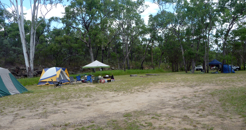 Expedition-camp-area