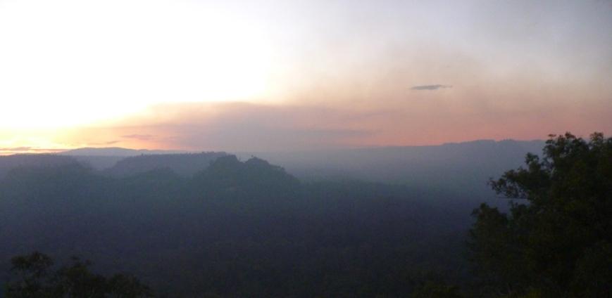 Isla-Gorge-Smoky