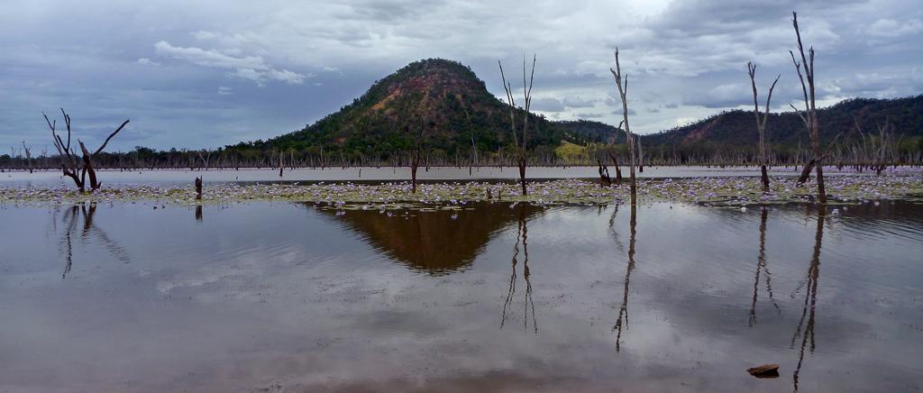 Lake-Nuga-Nuga