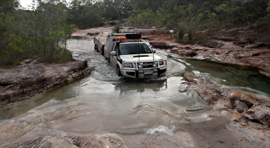 Canal-Creek-2