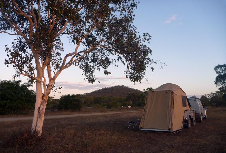 Elliot-River-Campsite