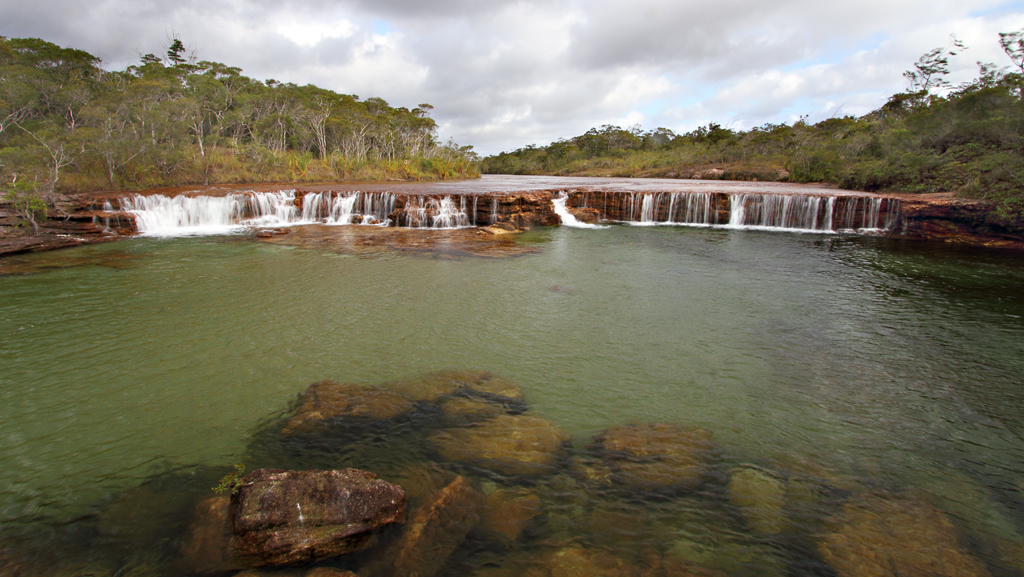 Fruitbat-Falls 1