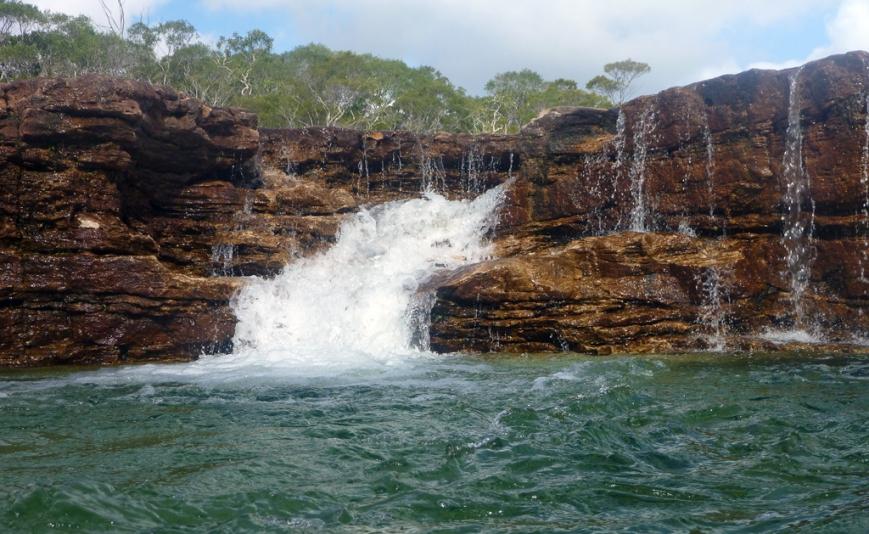 Fruitbat-Falls-5