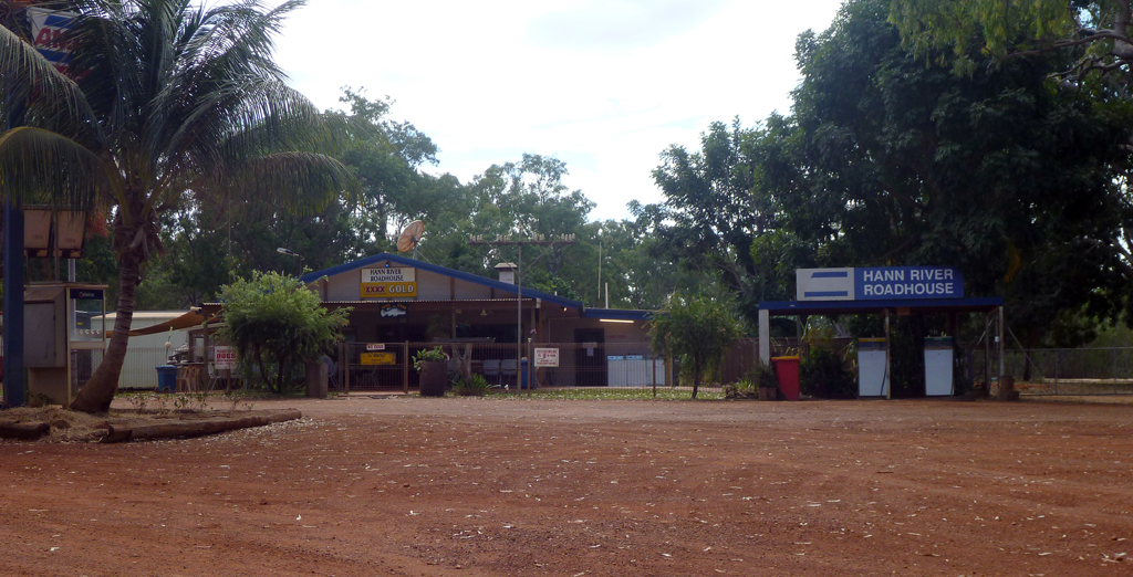 Hann-River-Roadhouse