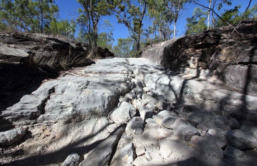 37-1km-Rocky-Climb