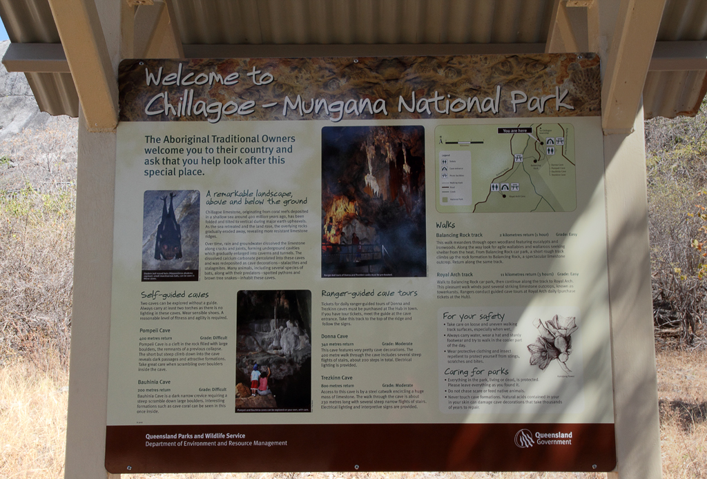 Chillagoe-Mungana-Caves-National-Park