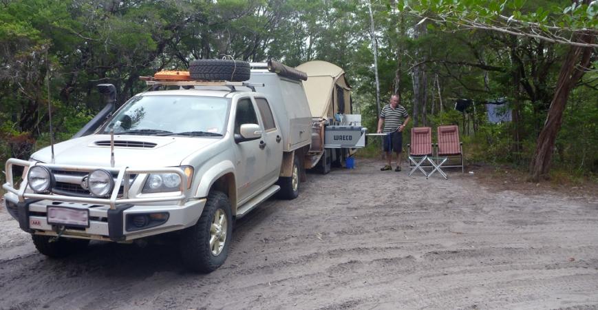 Cockatoo-Camping-Spot