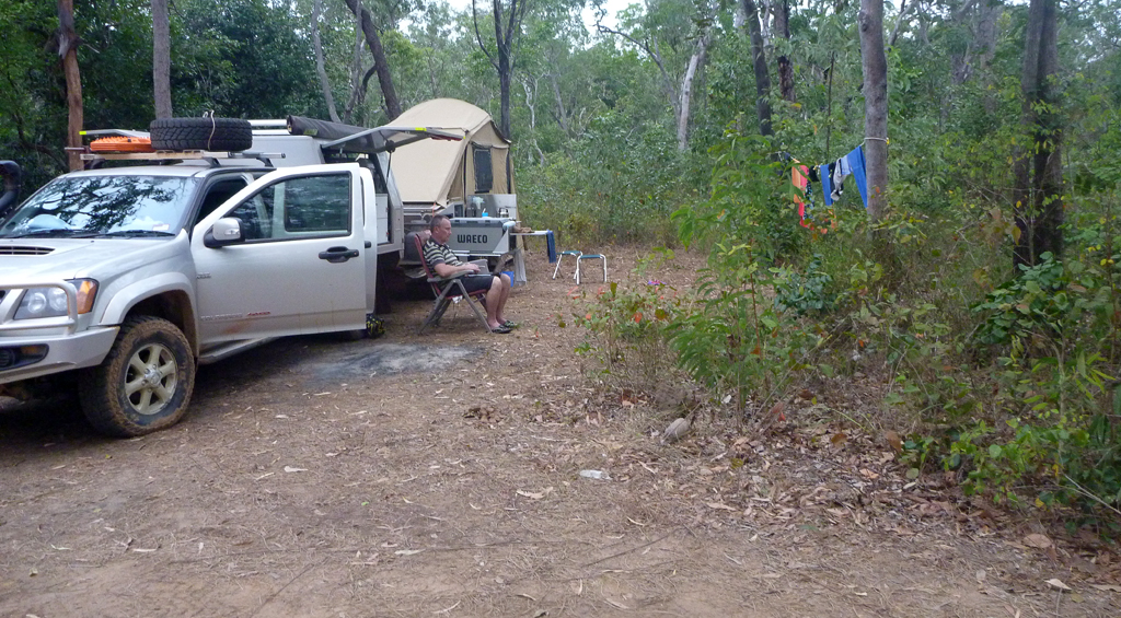 Dulcie-Creek-Camping-1