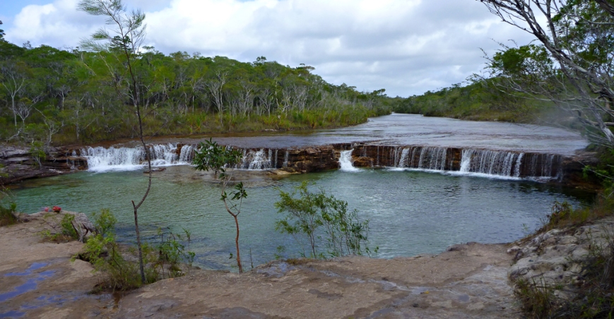 Fruitbat-Falls-2