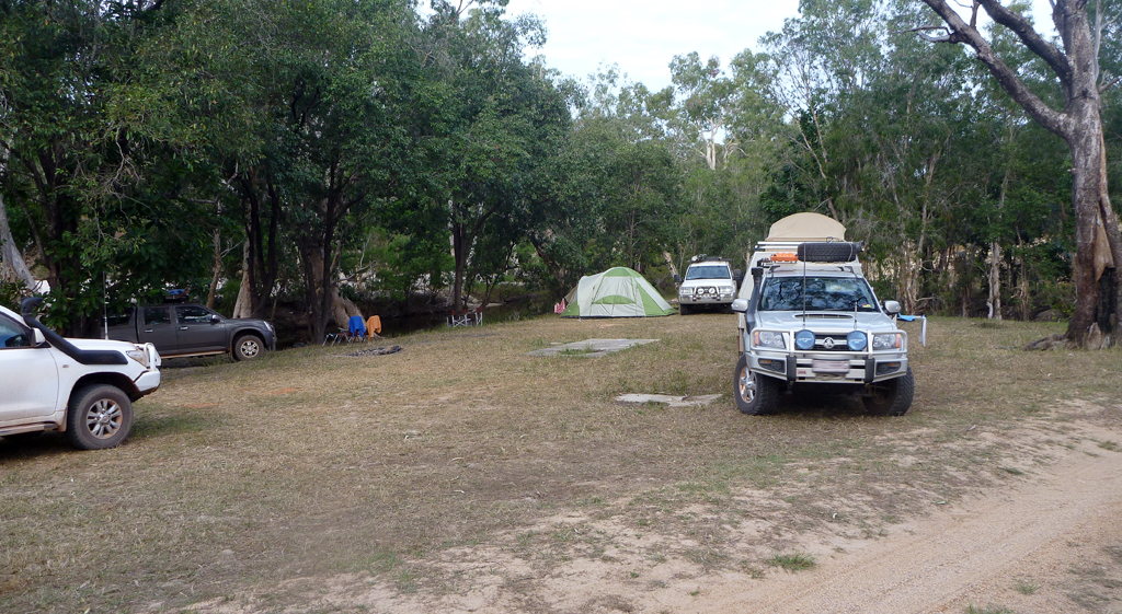 The-Bend-Camping-2