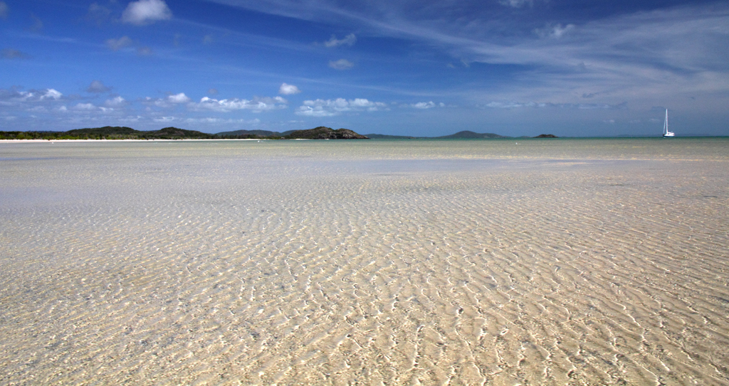 Beach-at-the-Cape