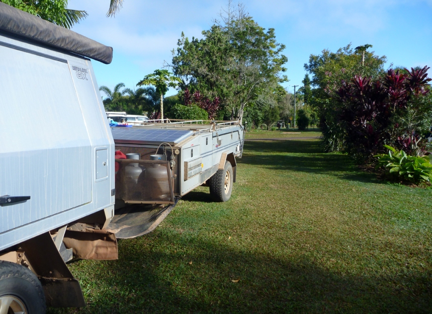Atherton-Caravan-Park-grassy-sites