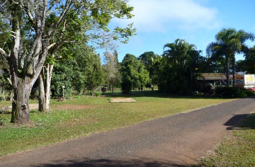 Atherton-Caravan-Park