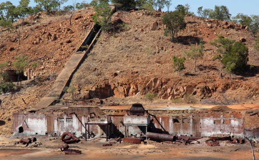 Chillagoe-Smelter-1